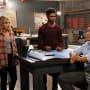 Ivan Hess - Cloak and Dagger Season 1 Episode 7