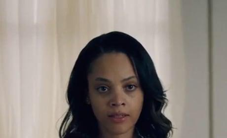Darla Is Furious - Queen Sugar Season 4 Episode 5