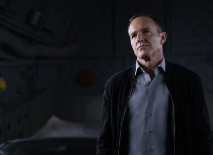Watch Agents of S.H.I.E.L.D. Season 4 Episode 21 Online