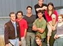 Roswell: Do We Really NEED This Reboot?!?