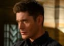 Watch Supernatural Online: Season 14 Episode 19