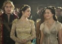 Reign Season 2 Episode 5 Review: Blood for Blood