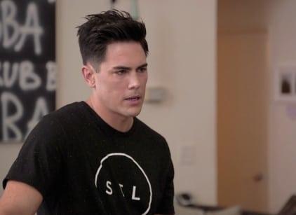 Watch Vanderpump Rules Season 6 Episode 14 Online
