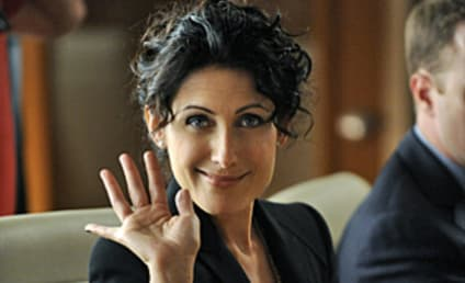 Bravo Orders First Scripted Series; Lisa Edelstein and Janeane Garofalo to Star