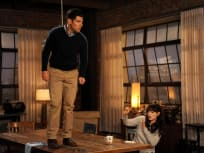 New Girl Season 4 Episode 17