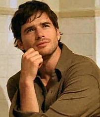 Matthew Contemplates