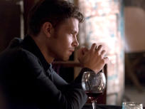 The Originals Season 3 Episode 6