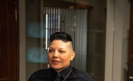 Kat Advocates - Madam Secretary Season 5 Episode 17