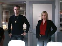 CSI: Cyber Season 1 Episode 6