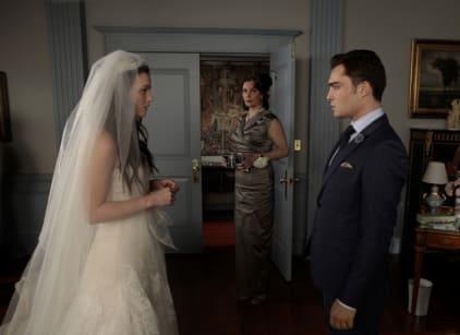 Watch Gossip Girl Season 5 Episode 13 Online