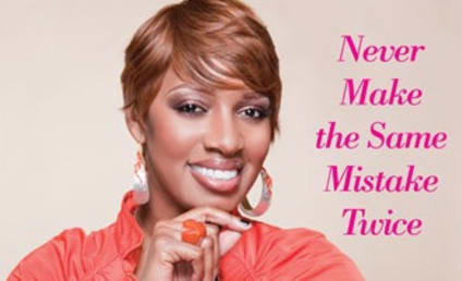 NeNe Leakes Trashes Co-Star, Builds Brand in New Book