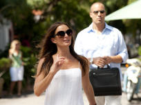 Burn Notice Season 5 Episode 16