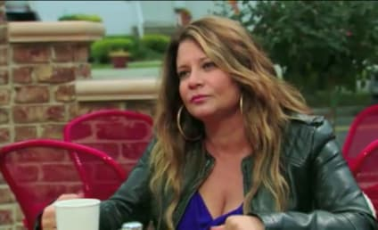 Mob Wives Season 5 Episode 8: Full Episode Live!
