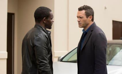 Complications Season 1 Episode 10 Review: Critical Condition