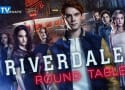 Riverdale Round Table: Unexpected Kisses