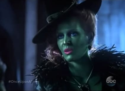 Watch Once Upon a Time Season 3 Episode 12 Online