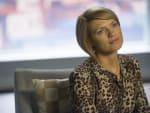 Carol Mends Fences - Episodes