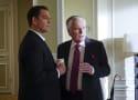 NCIS Season 13 Episode 19 Review: Reasonable Doubts