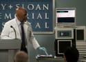 Watch Grey's Anatomy Online: Season 14 Episode 20