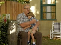Modern Family Season 8 Episode 7