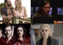 The CW Cheat Sheet: Which Shows Are Dead?!?