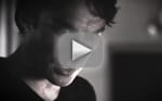 The Vampire Diaries Season 7 Episode 4 Trailer