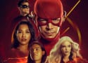 The Flash Season 6 Will Be the Best Yet. Here's Why.