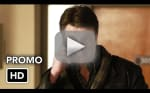 "Castle Promo ""And Justice For All"""