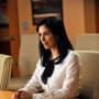 Sarah Silverman on The Good Wife