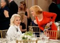 Watch Murphy Brown Online: Season 11 Episode 7