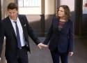 Watch Bones Online: Season 11 Episode 15