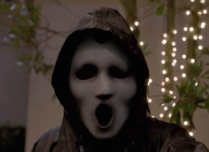 Watch Scream Season 1 Episode 10 Online