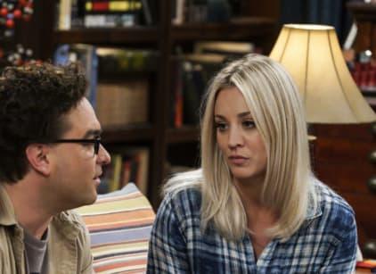 Watch The Big Bang Theory Season 11 Episode 2 Online