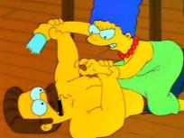 The Simpsons Season 4 Episode 2