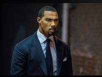 Power Season 3 Episode 6