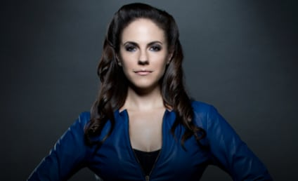 Lost Girl Review: Bo's Heart Sacrificed