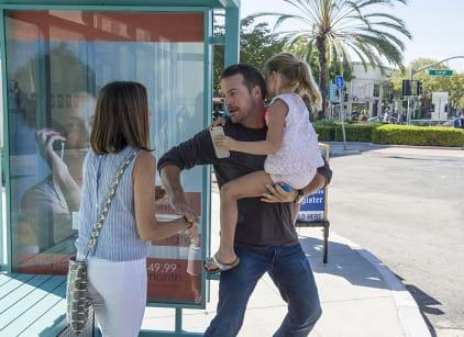 Watch NCIS: Los Angeles Season 7 Episode 4 Online