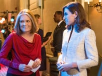 The Good Wife Season 6 Episode 3