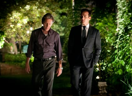 Watch Suits Season 1 Episode 11 Online