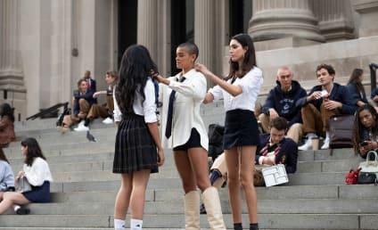 Gossip Girl: 7 Quick Fixes to Make the Reboot a Success