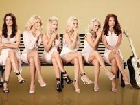 Private Lives of Nashville Wives Season 1 Episode 7