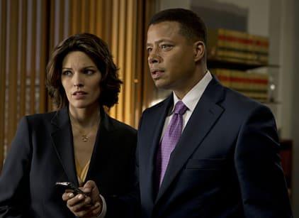Watch Law & Order: Los Angeles Season 1 Episode 12 Online