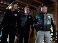 CSI Season 11 Episode 17