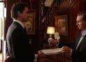 White Collar: Watch Season 5 Episode 5 Online