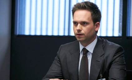 Suits Season 7 Episode 5 Review: Brooklyn Housing