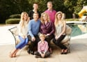 Chrisley Knows Best Season 2 Episode 10: Full Episode Live!