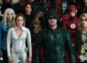 Arrowverse: Who Might Give Up Their Life in the Impending Crisis?