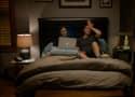 Bones Season Premiere Review: A Hormonal Hit!