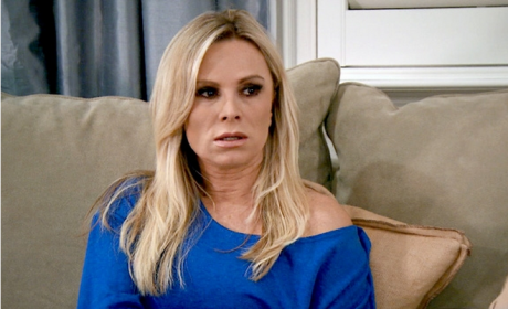 Is Shannon right not to trust Tamra any longer?