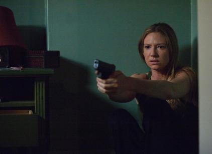 Watch Fringe Season 4 Episode 4 Online